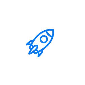 ekancelaria - szklenia webinary